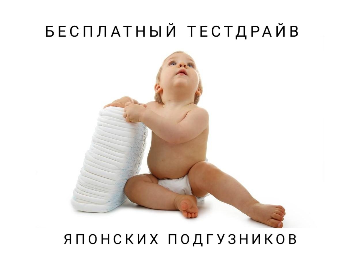 Проститутка краснодара до 2000 руб — Интим частные анкеты