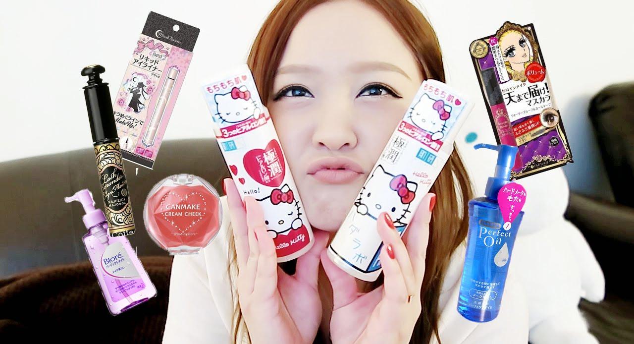 Косметика корея япония купить косметика и бытовая химия купить оптом в москве